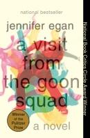 goon_squad