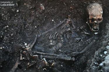 skeletonRiii