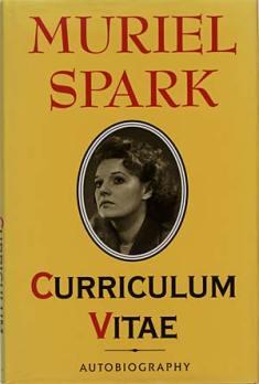Curriculum Vitae Spark