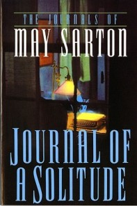 journalsolitude