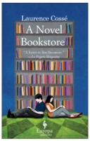 A_Novel_Bookstore