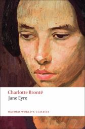 oxford jane eyre