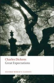 greatexpectations