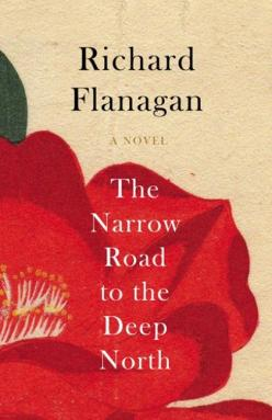 flanagan2