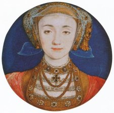 Anne_of_Cleves,_miniature_by_Hans_Holbein_the_Younger