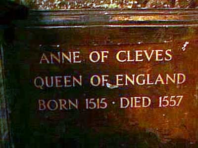 anneofcleves2