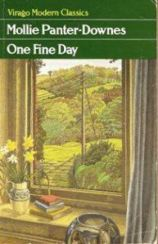 one-fine-day