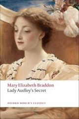 ladyaudley