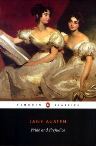 pride-and-prejudice-penguin