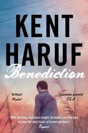 benediction2