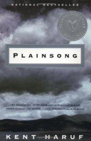 plainsong1