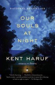 souls-at-night