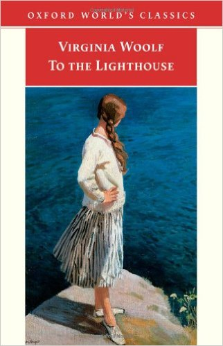 lighthouseoup