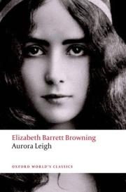 aurora-leigh-oxford