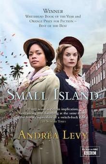small-island-1