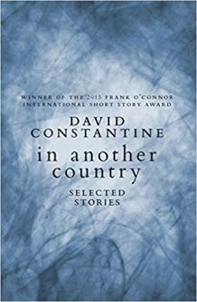constantine cover