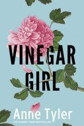 vinegar-girl-1