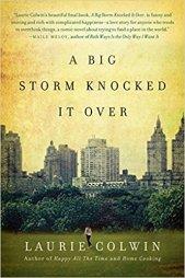 big-storm-2