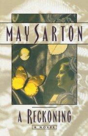 sarton-reckoning