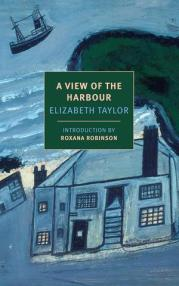 A-View-of-the-Harbour_NYRB