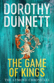 Dunnett-New-Cover