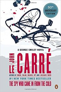 le-carre-spy