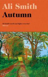 autumn-2-cover