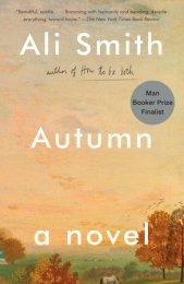 autumn-cover