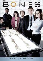 bones-season1