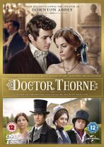 doctor-thorne-adaptation2