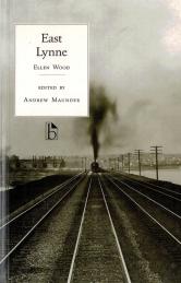 east-lynne.jpg