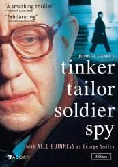 guiness-tinker-tailor