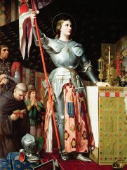 ingres-joan-of-arc