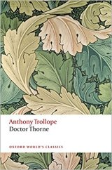 new-oxford-doctor-thorne