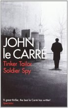 tinker-tailor-2