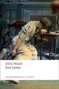 9536030_wood_lynne.indd