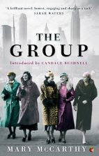 the-group