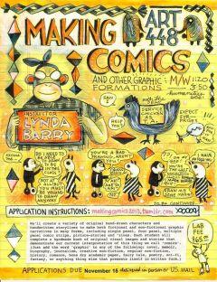 barry-making-comics