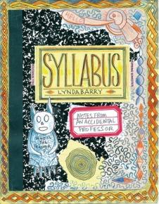 barry-syllabus