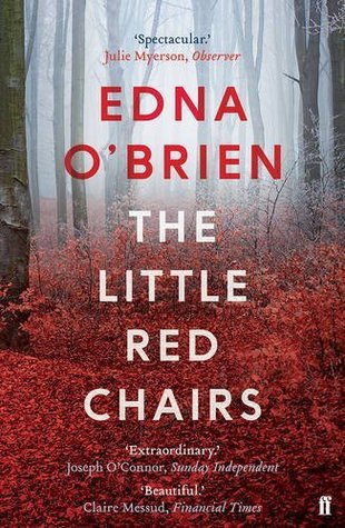 obrien-chairs