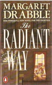 the-radiant-way