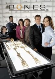bones-s1