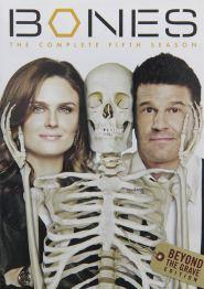 bones-s10