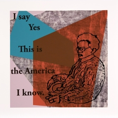 4-the-america-I-know