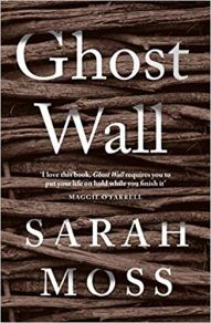 ghost-wall