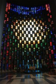 new-coventry-cathedral