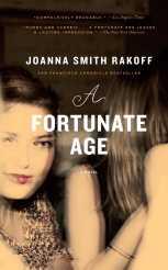 fortunate-age-2