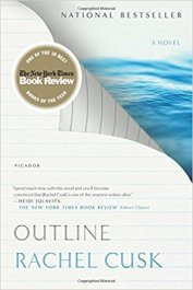 cusk-outline-cover
