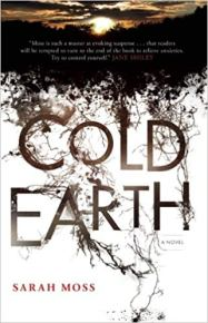 cold-earth-2