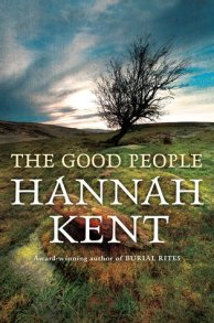 kent-good-people-2